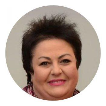 Georgiadou Vasso