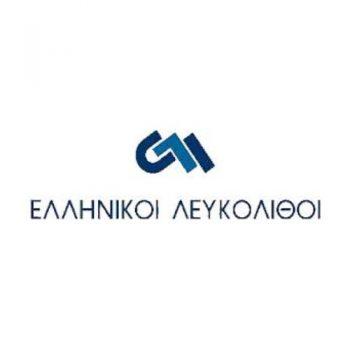 Kalogeropoulos Dimitris