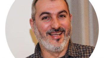 Stylopoulos Panagiotis