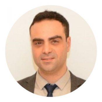 Xanthopoulos Kostas